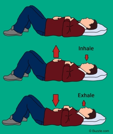 diaphragmatic-breathing-exercise-while-lying-down.jpg