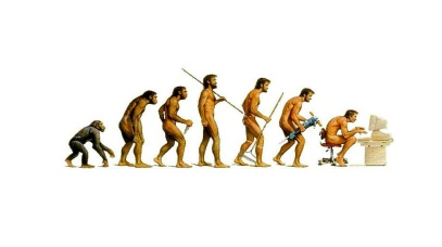 evolution-funny-2