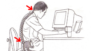 bad_posture-300x169