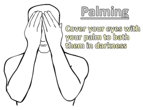 palming-1